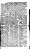 Bolton Chronicle Saturday 24 November 1849 Page 4