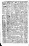 Bolton Chronicle Saturday 16 February 1850 Page 2