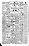 Bolton Chronicle Saturday 16 February 1850 Page 4