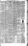 Bolton Chronicle
