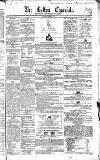 Bolton Chronicle