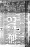 Silurian, Cardiff, Merthyr, and Brecon Mercury, and South Wales General Advertiser