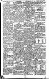 Gore's Liverpool General Advertiser Thursday 23 April 1795 Page 4
