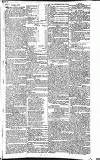 Gore's Liverpool General Advertiser Thursday 07 May 1795 Page 2