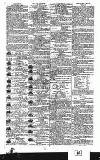Gore's Liverpool General Advertiser Thursday 14 May 1795 Page 2