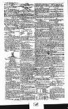 Gore's Liverpool General Advertiser Thursday 14 May 1795 Page 3