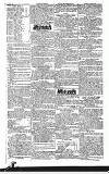 Gore's Liverpool General Advertiser Thursday 14 May 1795 Page 4