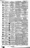 Gore's Liverpool General Advertiser Thursday 28 May 1795 Page 2