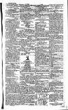 Gore's Liverpool General Advertiser Thursday 28 May 1795 Page 3