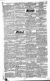 Gore's Liverpool General Advertiser Thursday 28 May 1795 Page 4
