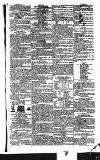 Gore's Liverpool General Advertiser Thursday 04 June 1795 Page 3