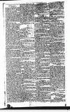 Gore's Liverpool General Advertiser Thursday 04 June 1795 Page 4
