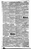 Gore's Liverpool General Advertiser Thursday 11 June 1795 Page 4
