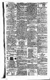 Gore's Liverpool General Advertiser
