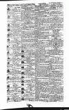 Gore's Liverpool General Advertiser Thursday 16 July 1795 Page 2