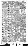 Gore's Liverpool General Advertiser Thursday 23 July 1795 Page 2