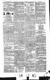 Gore's Liverpool General Advertiser Thursday 23 July 1795 Page 3