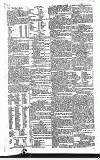 Gore's Liverpool General Advertiser Thursday 23 July 1795 Page 4