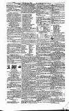Gore's Liverpool General Advertiser Thursday 06 August 1795 Page 3
