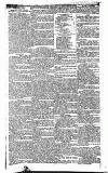Gore's Liverpool General Advertiser Thursday 06 August 1795 Page 4