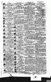 Gore's Liverpool General Advertiser Thursday 20 August 1795 Page 2