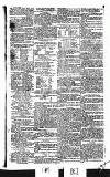 Gore's Liverpool General Advertiser Thursday 20 August 1795 Page 3