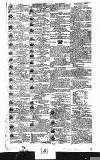 Gore's Liverpool General Advertiser Thursday 03 September 1795 Page 2