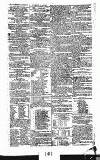 Gore's Liverpool General Advertiser Thursday 03 September 1795 Page 3