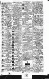 Gore's Liverpool General Advertiser Thursday 24 September 1795 Page 2