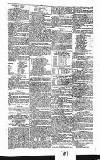 Gore's Liverpool General Advertiser Thursday 24 September 1795 Page 3