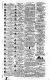 Gore's Liverpool General Advertiser Thursday 22 October 1795 Page 2