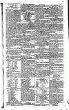 Gore's Liverpool General Advertiser Thursday 22 October 1795 Page 3