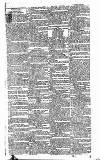 Gore's Liverpool General Advertiser Thursday 22 October 1795 Page 4