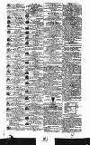 Gore's Liverpool General Advertiser Thursday 29 October 1795 Page 2