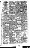 Gore's Liverpool General Advertiser Thursday 29 October 1795 Page 3