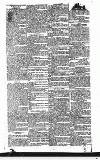 Gore's Liverpool General Advertiser Thursday 29 October 1795 Page 4
