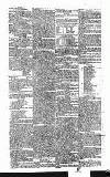Gore's Liverpool General Advertiser Thursday 12 November 1795 Page 3