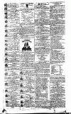 Gore's Liverpool General Advertiser Thursday 19 November 1795 Page 2