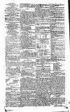 Gore's Liverpool General Advertiser Thursday 19 November 1795 Page 3