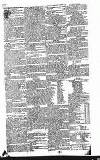 Gore's Liverpool General Advertiser Thursday 19 November 1795 Page 4