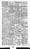 Gore's Liverpool General Advertiser Thursday 26 November 1795 Page 3