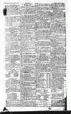 Gore's Liverpool General Advertiser Thursday 26 November 1795 Page 4