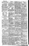Gore's Liverpool General Advertiser Thursday 10 December 1795 Page 5