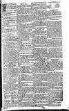Gore's Liverpool General Advertiser Thursday 10 December 1795 Page 6