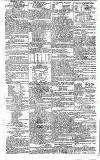 Gore's Liverpool General Advertiser Thursday 17 December 1795 Page 3