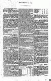 Gore's Liverpool General Advertiser Thursday 17 December 1795 Page 5