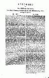 Gore's Liverpool General Advertiser Thursday 17 December 1795 Page 6