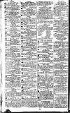 Gore's Liverpool General Advertiser Thursday 06 February 1800 Page 2