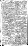 Gore's Liverpool General Advertiser Thursday 06 February 1800 Page 4