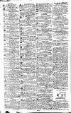 Gore's Liverpool General Advertiser Thursday 13 February 1800 Page 2